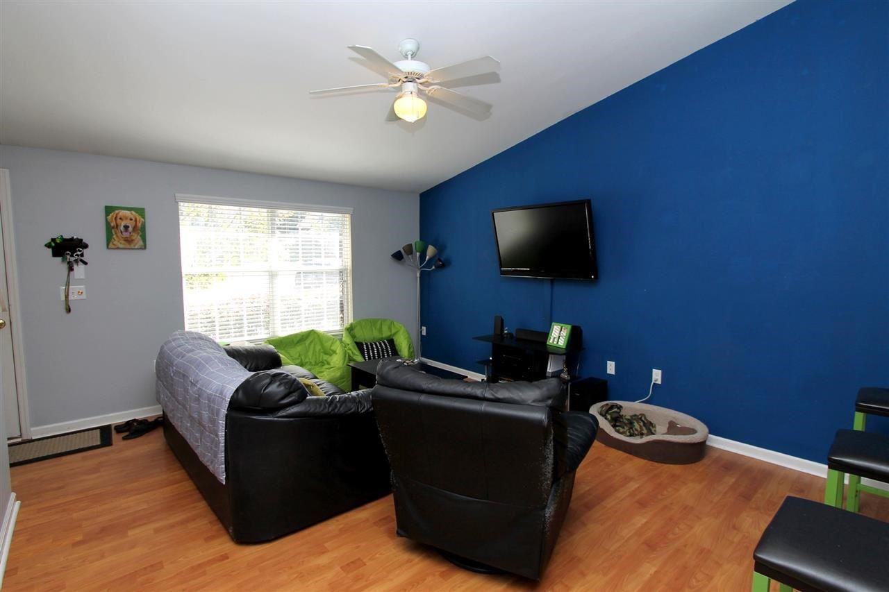 Photo of 4434 GEARHART UNIT 3303 Road, TALLAHASSEE, FL 32303 (MLS # 330771)