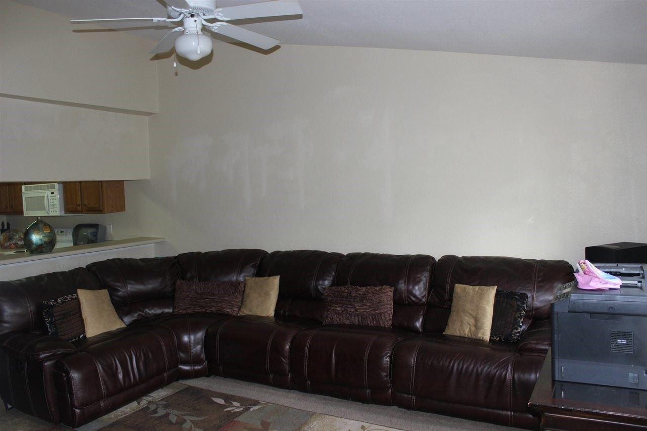Photo of 4434 GEARHART UNIT 2302 Road, TALLAHASSEE, FL 32303 (MLS # 330772)