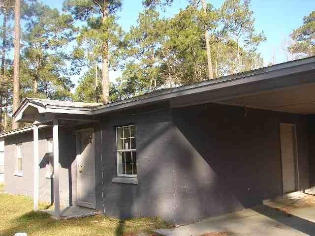 72 Pine Cone Street, Quincy, FL 32351 - MLS#: 331773