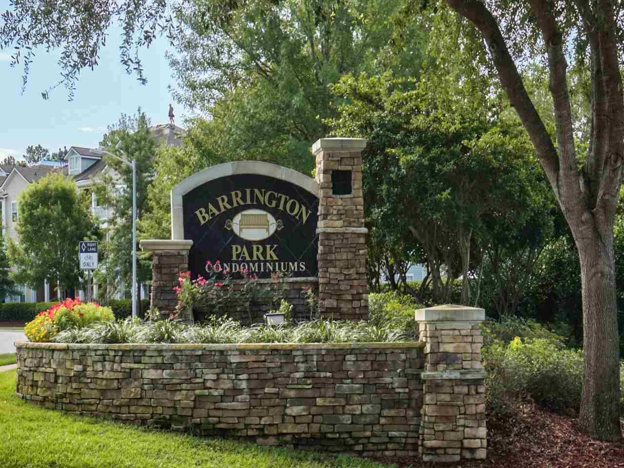2801 Chancellorsville Drive #818, Tallahassee, FL 32312 - MLS#: 328774