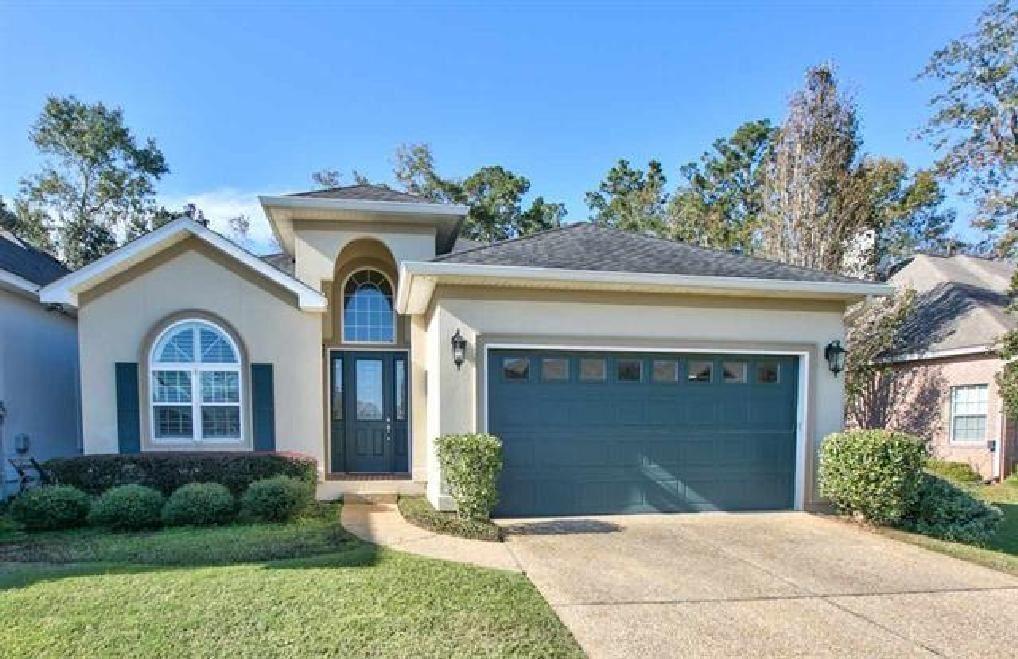 9175 Eagles Ridge Drive, Tallahassee, FL 32312 - MLS#: 335775