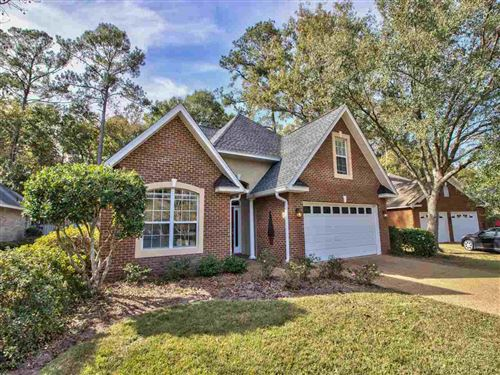 Photo of 1619 New Legend Ct, TALLAHASSEE, FL 32312 (MLS # 314777)