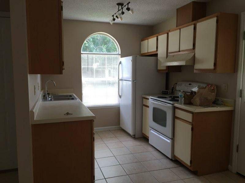 Photo of 2740 Oak Park Court #0, TALLAHASSEE, FL 32308 (MLS # 320777)