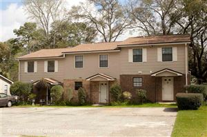 Photo of 3756 Donovan Drive #B, TALLAHASSEE, FL 32309 (MLS # 310778)