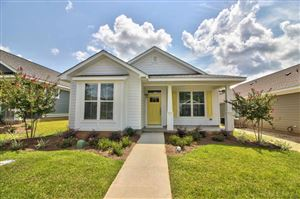 Photo of 1699 Brush Hill Road, TALLAHASSEE, FL 32308 (MLS # 309779)