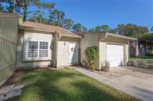 Photo of 4973 EASY Street #2, TALLAHASSEE, FL 32303 (MLS # 310781)