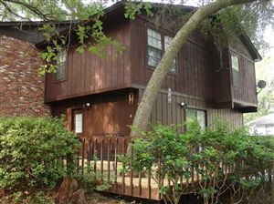 Photo of 807 Timbers Court, TALLAHASSEE, FL 32304 (MLS # 306782)