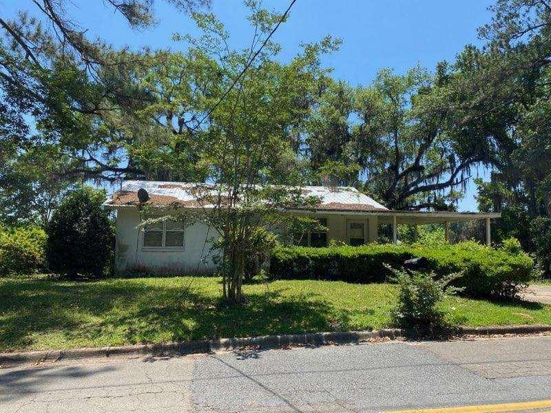 Photo of 809 VOLUSIA Street, TALLAHASSEE, FL 32304 (MLS # 331782)
