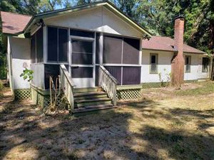 Photo of 4991 Kestrel Way, TALLAHASSEE, FL 32305 (MLS # 310783)