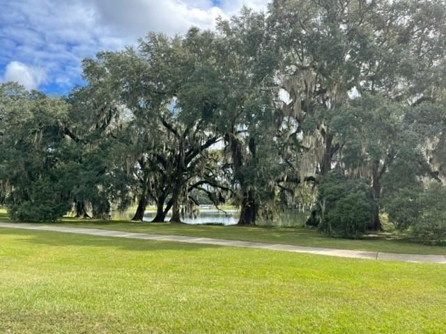 Photo of 4240 Grove Park Drive, TALLAHASSEE, FL 32311 (MLS # 338783)