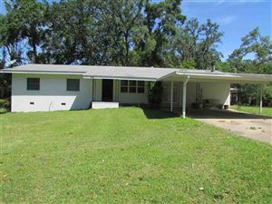 Photo of 3212 DIAN Road, TALLAHASSEE, FL 32304 (MLS # 305784)