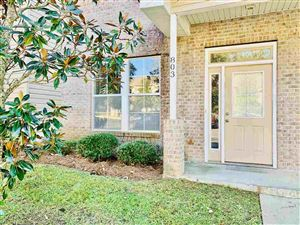 Photo of 2014 MIDYETTE Road #803, TALLAHASSEE, FL 32301-6258 (MLS # 312784)
