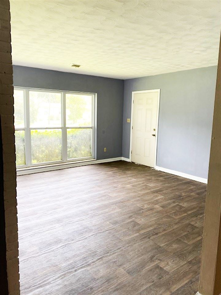 Photo of 821 Coble Drive, TALLAHASSEE, FL 32301 (MLS # 320784)