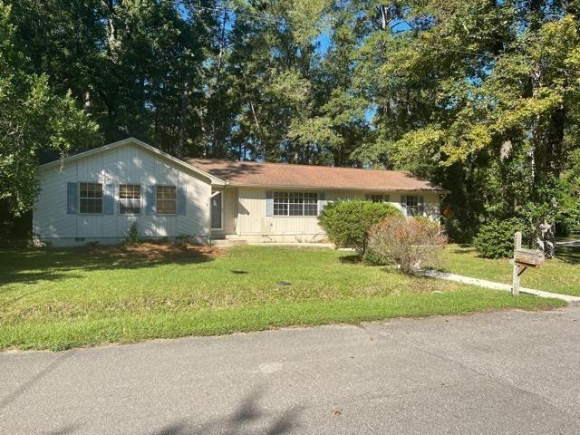 Photo of 1102 Pinecrest Drive, TALLAHASSEE, FL 32301 (MLS # 338784)