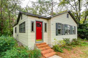 Photo of 1538 Yancey Street, TALLAHASSEE, FL 32303 (MLS # 312785)