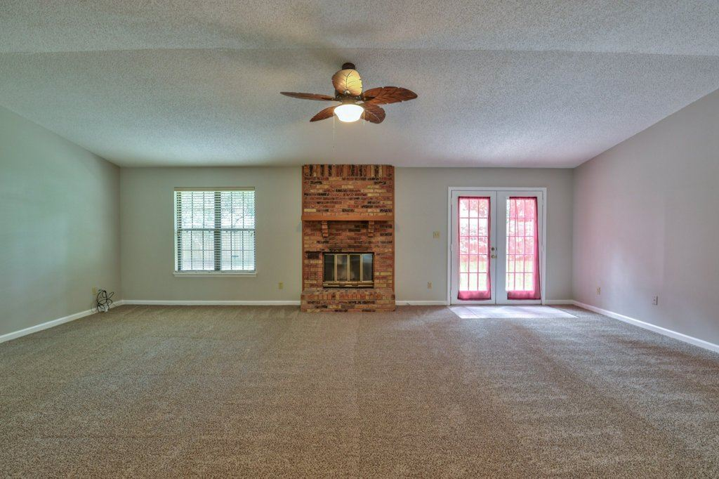 Photo of 3605 Greens Battery Court, TALLAHASSEE, FL 32308 (MLS # 319786)