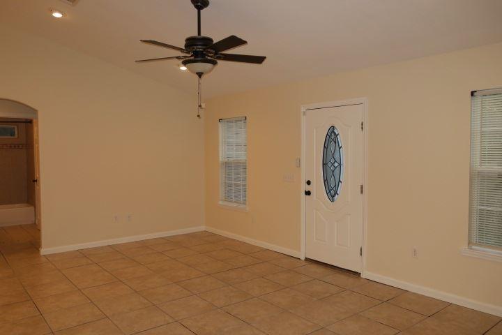 Photo of 3488 Rosemont Ridge Road, TALLAHASSEE, FL 32312 (MLS # 325786)