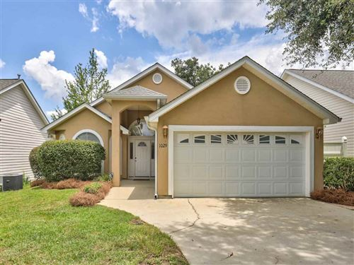 Photo of 1029 Piney Z Plantation Road, TALLAHASSEE, FL 32311 (MLS # 321787)