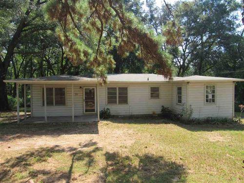 Photo of 328 Atkinson Circle, HAVANA, FL 32333 (MLS # 323789)