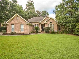 Photo of 3448 Welwyn Way, TALLAHASSEE, FL 32309 (MLS # 308790)