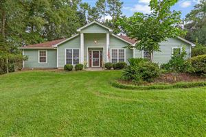 Photo of 3509 Gardenview Way, TALLAHASSEE, FL 32309 (MLS # 309790)