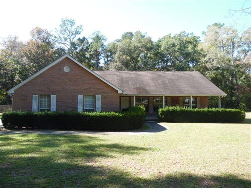 Photo of 11647 Grazing Buck Court, TALLAHASSEE, FL 32317 (MLS # 312794)