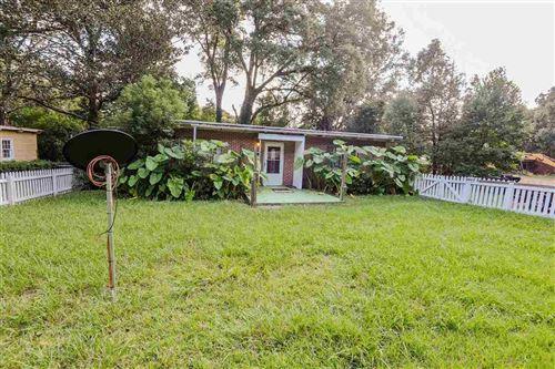 Photo of 301 Perkins Street, TALLAHASSEE, FL 32301 (MLS # 324794)