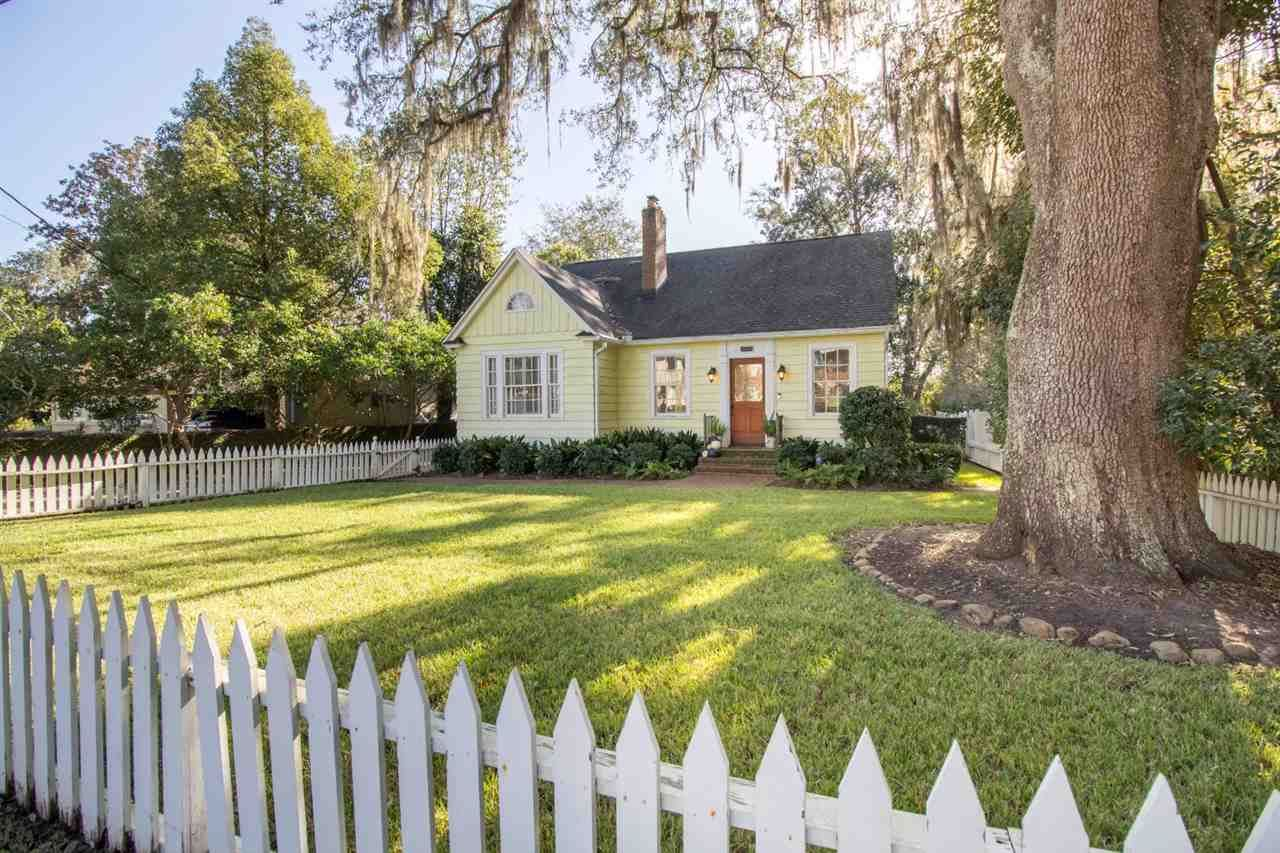 1559 Fernando Drive, Tallahassee, FL 32303 - MLS#: 325794