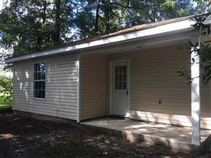 Tiny photo for 633 LINCOLN, QUINCY, FL 32351 (MLS # 298795)