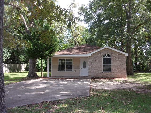 Photo for 633 LINCOLN, QUINCY, FL 32351 (MLS # 298795)