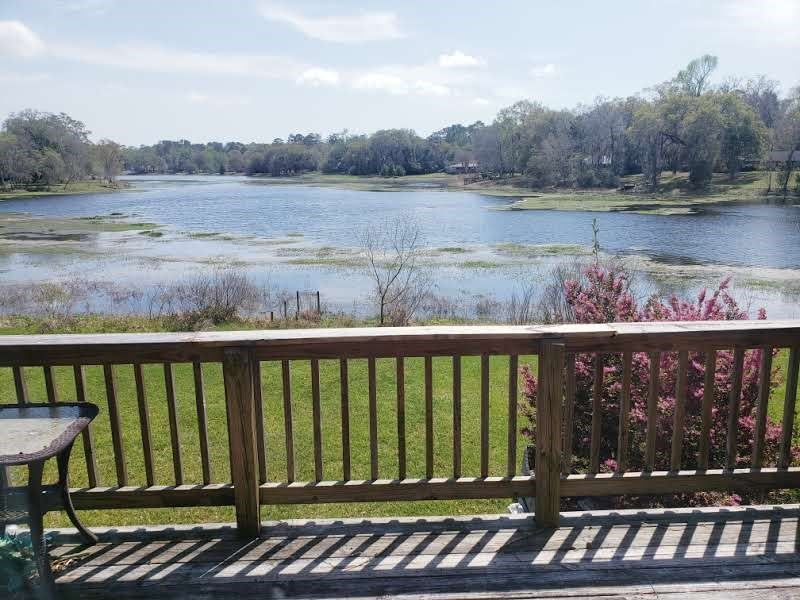 Photo for 2429 Merrigan Place #23, TALLAHASSEE, FL 32309 (MLS # 329795)