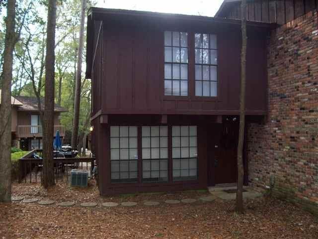 2301-C Green Timbers Trail #28, Tallahassee, FL 32304 - MLS#: 326796