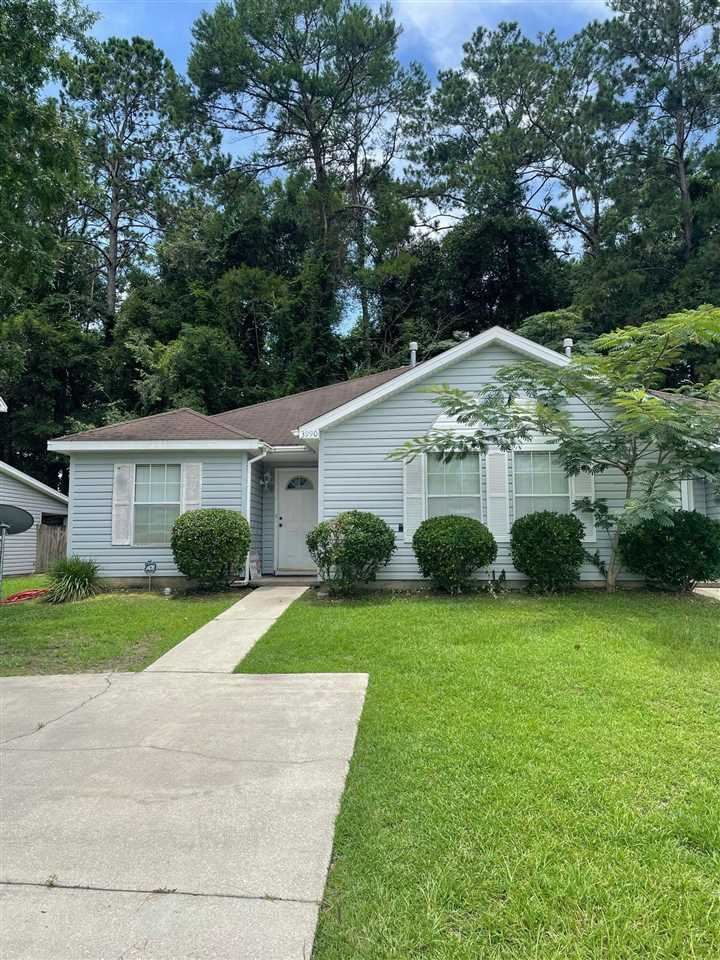 3990 Remer Court, Tallahassee, FL 32303 - MLS#: 334796