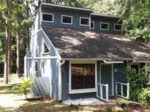 Photo of 114 W Whetherbine Way, TALLAHASSEE, FL 32301 (MLS # 310797)