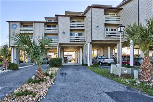 Photo of 39 Harbour Point Drive, SHELL POINT, FL 32327 (MLS # 312797)