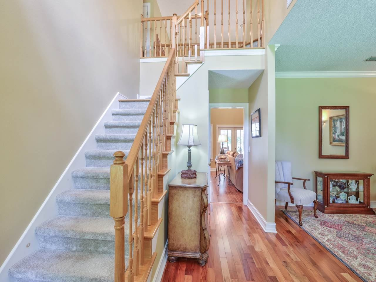 Photo of 3021 Grey Abbey Court, TALLAHASSEE, FL 32309 (MLS # 320797)