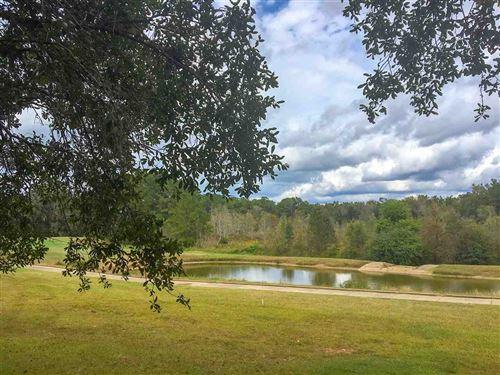 Photo of 3615 Mossy Creek Lane, TALLAHASSEE, FL 32311 (MLS # 323798)