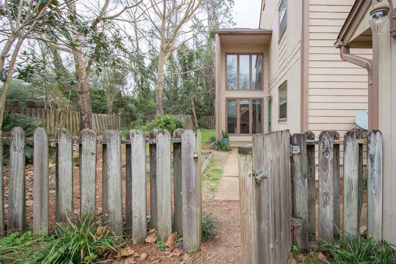 Photo of 2300 RYAN Place, TALLAHASSEE, FL 32309 (MLS # 315798)