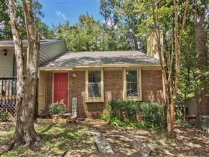 Photo of 2654 Millbank Drive, TALLAHASSEE, FL 32301 (MLS # 310799)