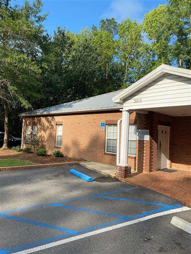 Photo of 3215 Capital Medical Boulevard #2-A, TALLAHASSEE, FL 32308 (MLS # 335799)