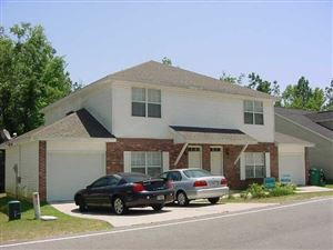 Photo of 1905 Nena Hills Drive, TALLAHASSEE, FL 32304 (MLS # 305800)