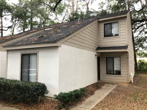 Photo of 1514 KEILY Run, TALLAHASSEE, FL 32301 (MLS # 310800)