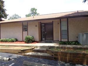 Photo of 521 WESTWOOD DR, TALLAHASSEE, FL 32304 (MLS # 308801)