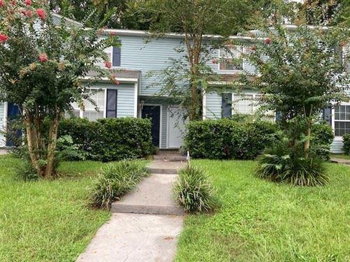 Photo of 2181 S TIMBERWOOD CIRCLE #176, TALLAHASSEE, FL 32304 (MLS # 321801)