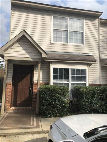 Photo of 2768 TESS Circle, TALLAHASSEE, FL 32304 (MLS # 323801)