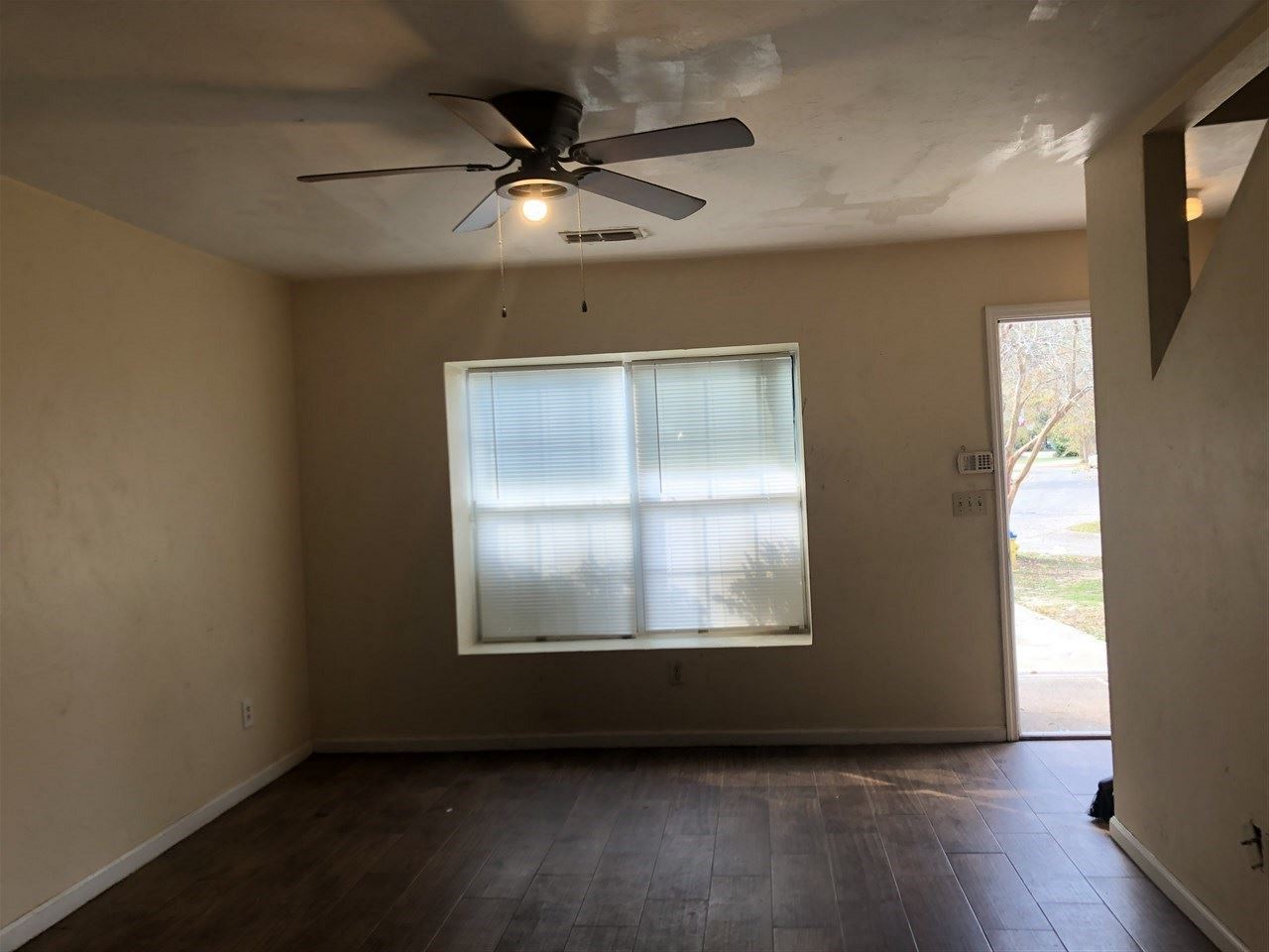 Photo of 2768 TESS Circle, TALLAHASSEE, FL 32304 (MLS # 323801)