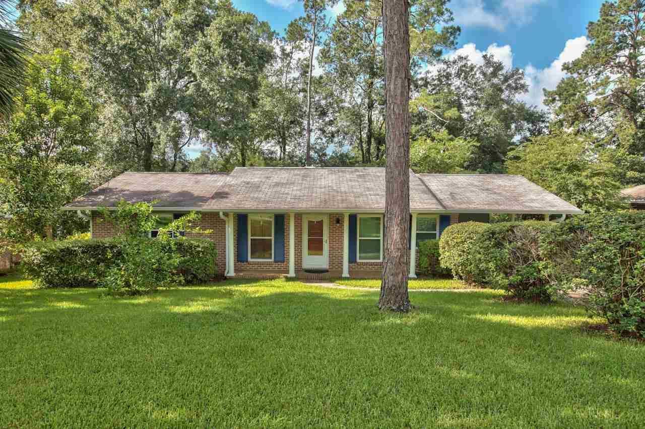1401 Lola Drive, Tallahassee, FL 32301 - MLS#: 334801