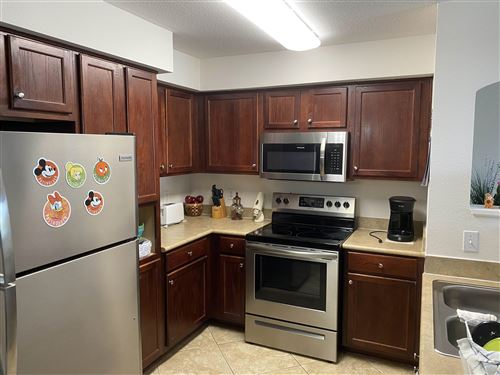 Photo of 2801 Chancellorsville Drive #636, TALLAHASSEE, FL 32312 (MLS # 337802)