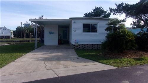 Photo of 55 Janet Drive, SHELL POINT, FL 32327 (MLS # 305803)