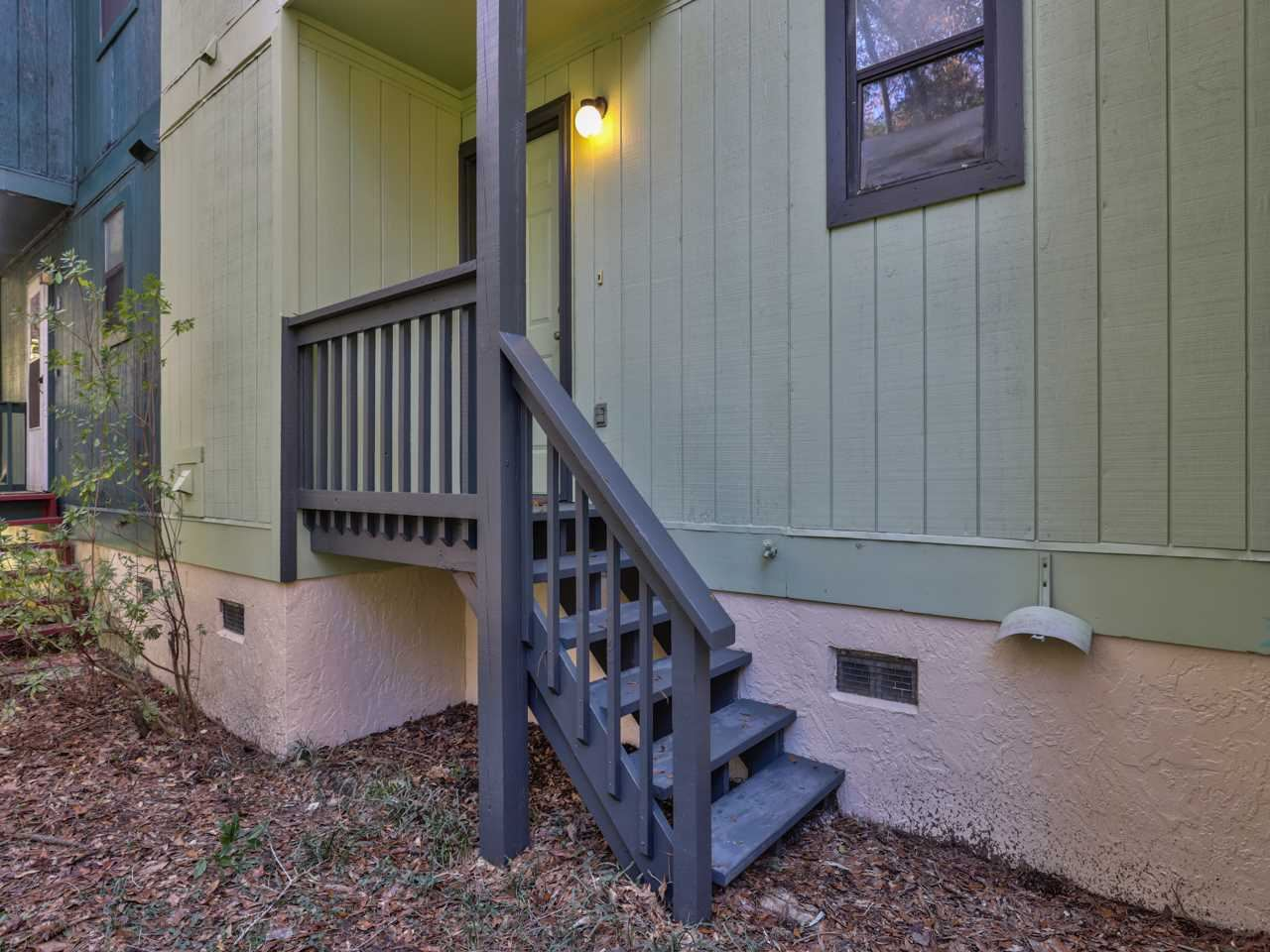 1200 Cross Creek Way #2, Tallahassee, FL 32301 - MLS#: 326804